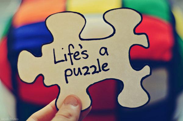 http://re-self.ru/wp-content/uploads/2012/10/life__s_a_puzzle__by_shutter_shooter-d4vcg0p.jpg