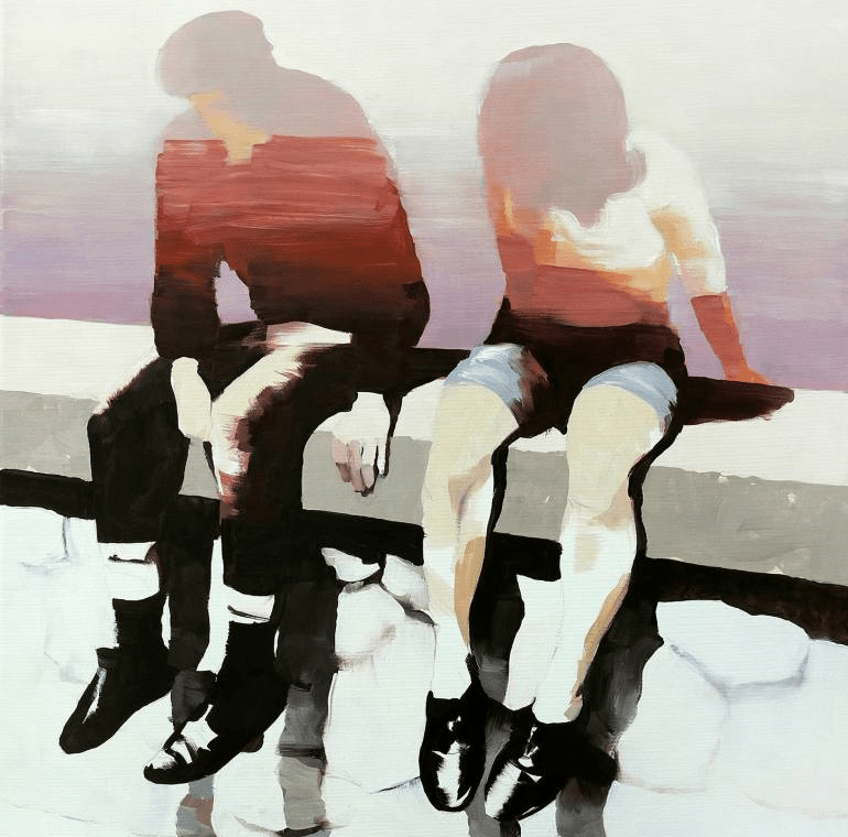 1193758-7 (3)
