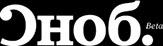 snob-logo