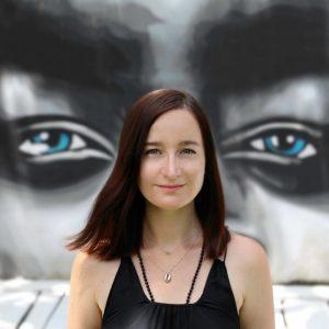 Олеся Власова